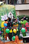 Foto Carnevale Borgotarese 2008 Carnevale_borgotarese_2008_066