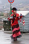 Foto Carnevale Borgotarese 2008 Carnevale_borgotarese_2008_083