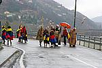 Foto Carnevale Borgotarese 2008 Carnevale_borgotarese_2008_090