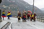 Foto Carnevale Borgotarese 2008 Carnevale_borgotarese_2008_091