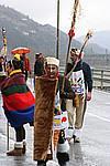 Foto Carnevale Borgotarese 2008 Carnevale_borgotarese_2008_095