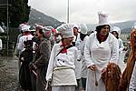 Foto Carnevale Borgotarese 2008 Carnevale_borgotarese_2008_111