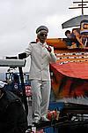 Foto Carnevale Borgotarese 2008 Carnevale_borgotarese_2008_121