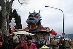 Foto Carnevale Borgotarese 2008 Carnevale_borgotarese_2008_152