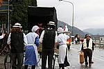 Foto Carnevale Borgotarese 2008 Carnevale_borgotarese_2008_162