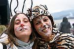 Foto Carnevale Borgotarese 2008 Carnevale_borgotarese_2008_166