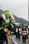 Foto Carnevale Borgotarese 2008 Carnevale_borgotarese_2008_181