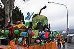 Foto Carnevale Borgotarese 2008 Carnevale_borgotarese_2008_183