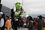 Foto Carnevale Borgotarese 2008 Carnevale_borgotarese_2008_187