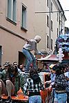 Foto Carnevale Borgotarese 2008 Carnevale_borgotarese_2008_210