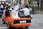 Foto Carnevale Borgotarese 2008 Carnevale_borgotarese_2008_233