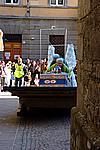 Foto Carnevale Borgotarese 2009 - Crazy Race Crazy_Race_2009_001