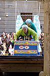 Foto Carnevale Borgotarese 2009 - Crazy Race Crazy_Race_2009_002