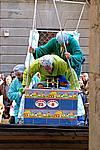 Foto Carnevale Borgotarese 2009 - Crazy Race Crazy_Race_2009_003