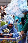 Foto Carnevale Borgotarese 2009 - Crazy Race Crazy_Race_2009_004
