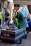 Foto Carnevale Borgotarese 2009 - Crazy Race Crazy_Race_2009_005