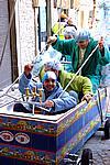 Foto Carnevale Borgotarese 2009 - Crazy Race Crazy_Race_2009_006