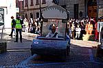 Foto Carnevale Borgotarese 2009 - Crazy Race Crazy_Race_2009_010