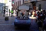 Foto Carnevale Borgotarese 2009 - Crazy Race Crazy_Race_2009_011
