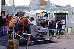Foto Carnevale Borgotarese 2009 - Crazy Race Crazy_Race_2009_013