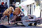 Foto Carnevale Borgotarese 2009 - Crazy Race Crazy_Race_2009_014