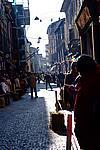 Foto Carnevale Borgotarese 2009 - Crazy Race Crazy_Race_2009_015