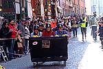 Foto Carnevale Borgotarese 2009 - Crazy Race Crazy_Race_2009_017
