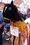 Foto Carnevale Borgotarese 2009 - Crazy Race Crazy_Race_2009_018