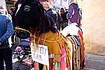 Foto Carnevale Borgotarese 2009 - Crazy Race Crazy_Race_2009_019