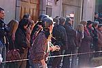 Foto Carnevale Borgotarese 2009 - Crazy Race Crazy_Race_2009_020