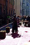 Foto Carnevale Borgotarese 2009 - Crazy Race Crazy_Race_2009_022
