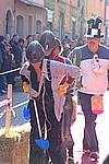 Foto Carnevale Borgotarese 2009 - Crazy Race Crazy_Race_2009_025