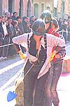 Foto Carnevale Borgotarese 2009 - Crazy Race Crazy_Race_2009_026