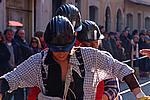 Foto Carnevale Borgotarese 2009 - Crazy Race Crazy_Race_2009_028