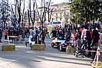 Foto Carnevale Borgotarese 2009 - Crazy Race Crazy_Race_2009_029