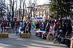 Foto Carnevale Borgotarese 2009 - Crazy Race Crazy_Race_2009_030