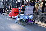 Foto Carnevale Borgotarese 2009 - Crazy Race Crazy_Race_2009_036