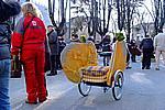 Foto Carnevale Borgotarese 2009 - Crazy Race Crazy_Race_2009_037