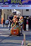 Foto Carnevale Borgotarese 2009 - Crazy Race Crazy_Race_2009_039