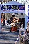 Foto Carnevale Borgotarese 2009 - Crazy Race Crazy_Race_2009_040