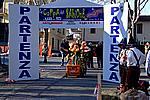 Foto Carnevale Borgotarese 2009 - Crazy Race Crazy_Race_2009_041