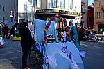 Foto Carnevale Borgotarese 2009 - Crazy Race Crazy_Race_2009_042