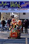 Foto Carnevale Borgotarese 2009 - Crazy Race Crazy_Race_2009_043