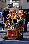 Foto Carnevale Borgotarese 2009 - Crazy Race Crazy_Race_2009_044