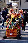 Foto Carnevale Borgotarese 2009 - Crazy Race Crazy_Race_2009_045