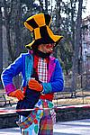Foto Carnevale Borgotarese 2009 - Crazy Race Crazy_Race_2009_046