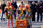 Foto Carnevale Borgotarese 2009 - Crazy Race Crazy_Race_2009_047