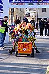 Foto Carnevale Borgotarese 2009 - Crazy Race Crazy_Race_2009_048