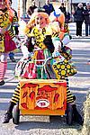 Foto Carnevale Borgotarese 2009 - Crazy Race Crazy_Race_2009_049