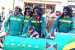 Foto Carnevale Borgotarese 2009 - Crazy Race Crazy_Race_2009_050